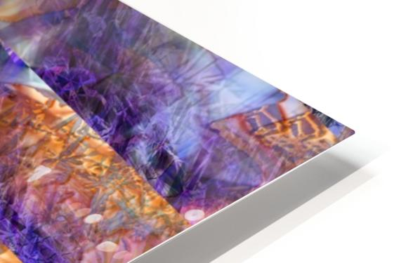 3B3AC095 1332 4798 900D 7F2FA05402B8 HD Sublimation Metal print