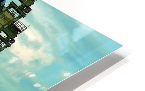 DSCF3907 1 HD Sublimation Metal print