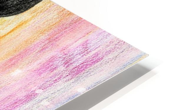 20200331_104132 HD Sublimation Metal print