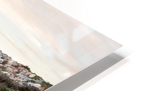 APULIA HD Sublimation Metal print