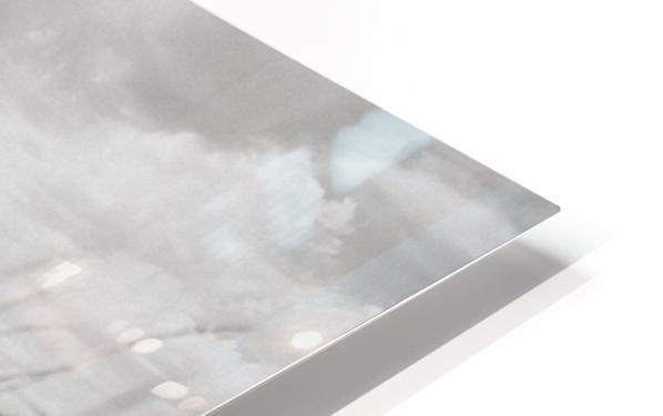 Phare de Saint-Andre Kamouraska Impression de sublimation métal HD