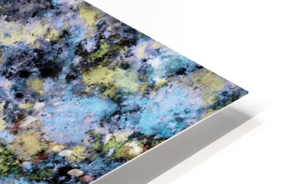 Glance HD Sublimation Metal print