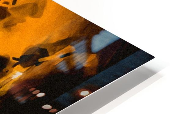 FB472594 83C6 4968 A987 449D6474B15E HD Sublimation Metal print