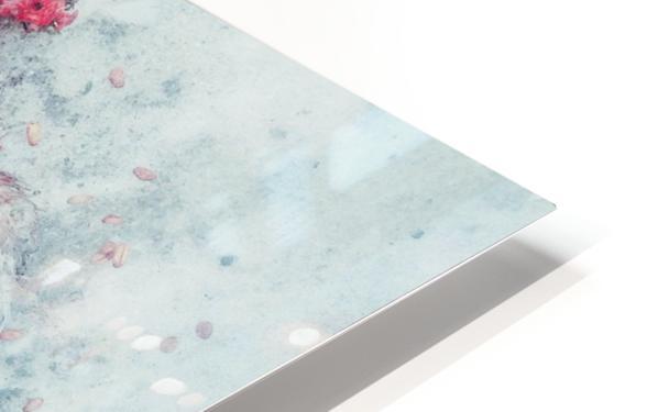expoemoriumqc 5 HD Sublimation Metal print