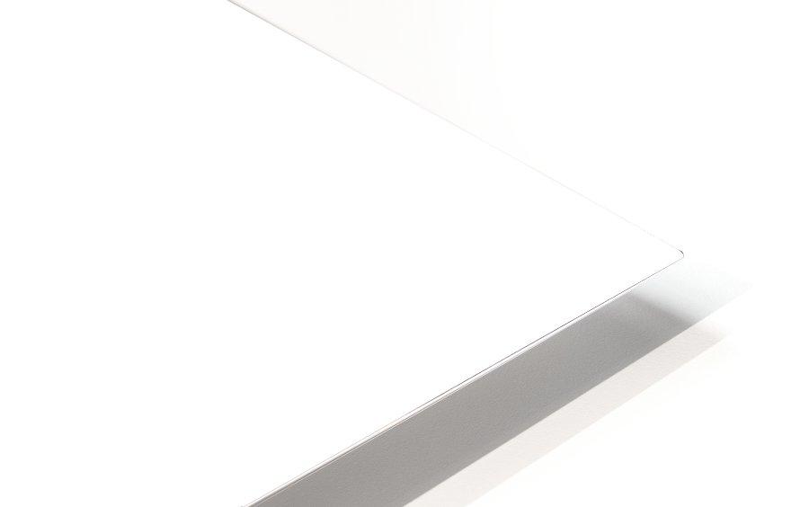 COMPASS ROSE HD Sublimation Metal print
