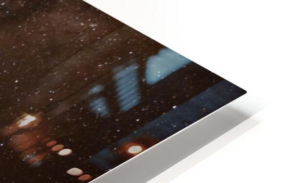 AdriaanPrinsloo 9928 HD Sublimation Metal print