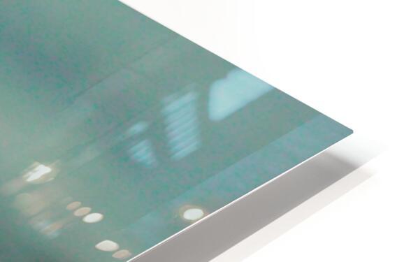 AdriaanPrinsloo 8074 HD Sublimation Metal print