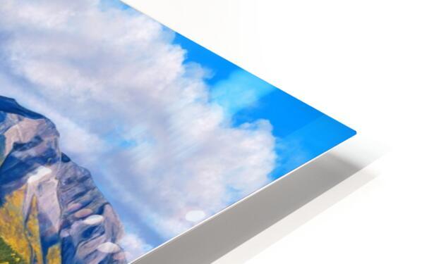 FD435180 7ED9 43CC 92C0 7D59D445D676 HD Sublimation Metal print