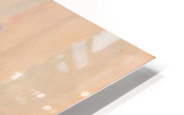 DSC_0995 HD Sublimation Metal print