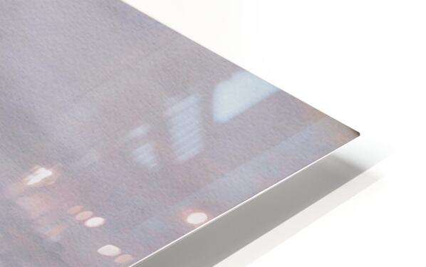 DSC_0992 HD Sublimation Metal print