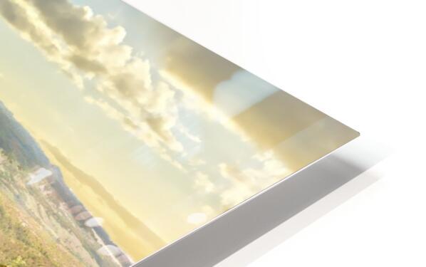 Untamed Kauai 3 of 5 HD Sublimation Metal print