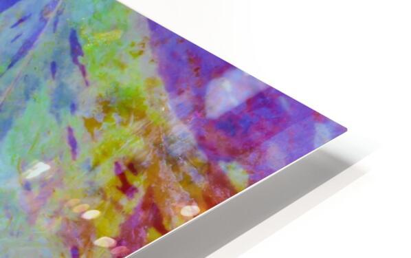 Colors Of Nature ap 2037 HD Sublimation Metal print