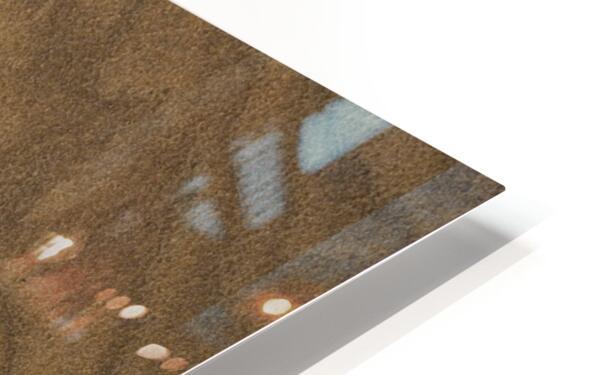 Patterns Of Nature ap 2120 HD Sublimation Metal print