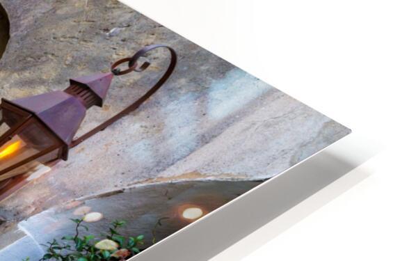 Stucco ap 2089 HD Sublimation Metal print