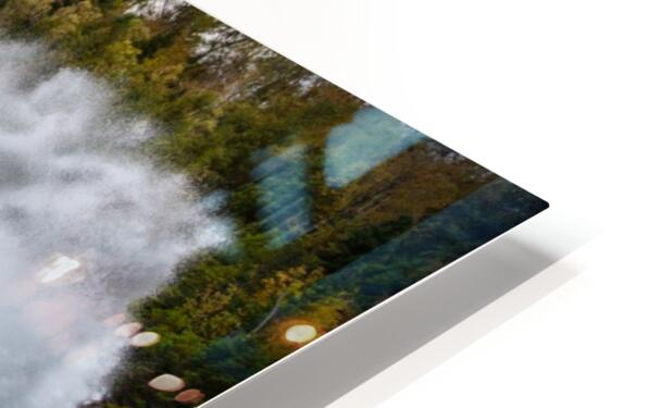 Splash 5 ap 2629 HD Sublimation Metal print