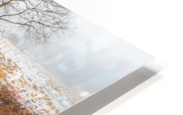 GMC ap 1732 HD Sublimation Metal print