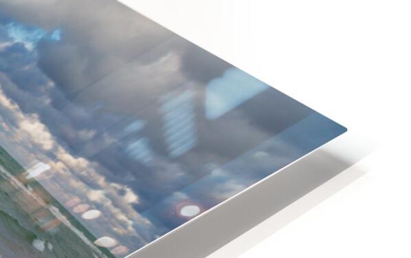 Reflections ap 2416 HD Sublimation Metal print