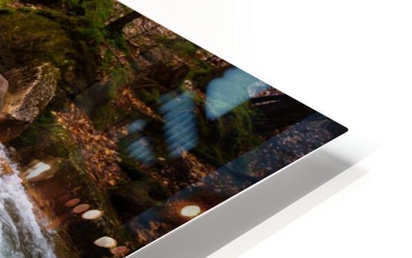 The Pemi ap 2160 HD Sublimation Metal print