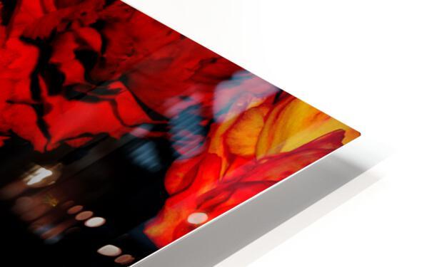 sofn ED31563A HD Sublimation Metal print