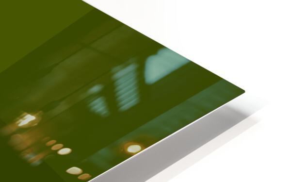 reduci AE5195F9 HD Sublimation Metal print