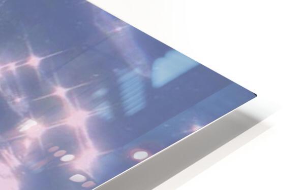 imgonline com ua resizeMPXMvi2XowAdEHb Impression de sublimation métal HD