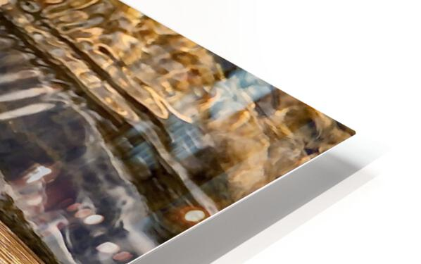 8A0EA682 A5EC 4E2C 86D4 1447338CF73D HD Sublimation Metal print