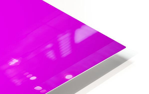 Kiwi Redux II HD Sublimation Metal print