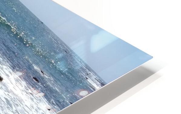 inbound7466952407853680839 HD Sublimation Metal print