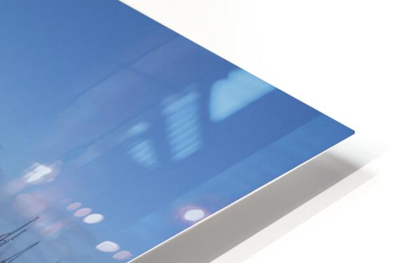 inbound2146489861934710842 HD Sublimation Metal print