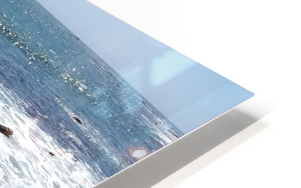 inbound6339561288467504493 HD Sublimation Metal print