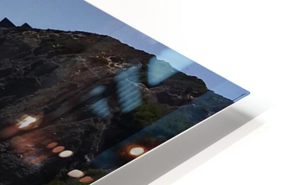 inbound7663652406385867361 HD Sublimation Metal print
