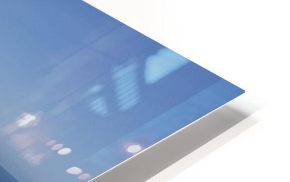 inbound3700373622876741529 HD Sublimation Metal print