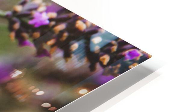 IMG 7694 HD Sublimation Metal print