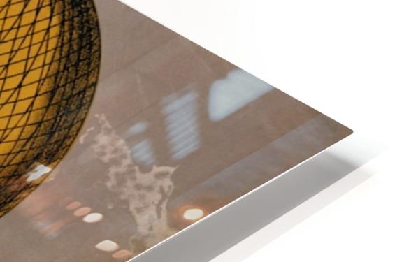 Lachambre Balloon HD Sublimation Metal print