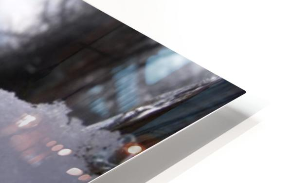 16864_738586360532_4294197_n HD Sublimation Metal print