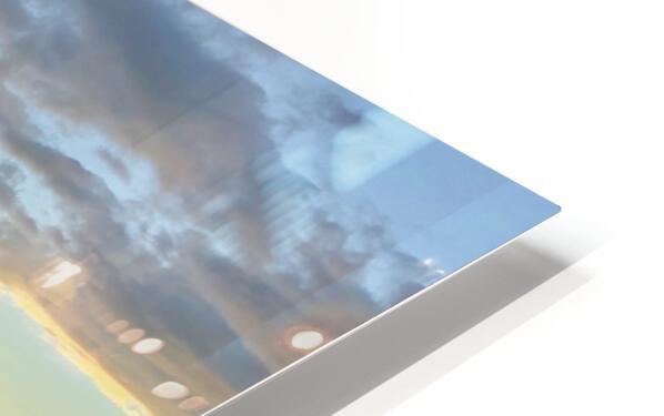 341DC2F4 A517 44C8 8ADA 98C344FCAEFF HD Sublimation Metal print