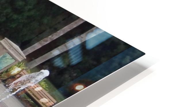 458789_10101518929979622_1372786540_o HD Sublimation Metal print