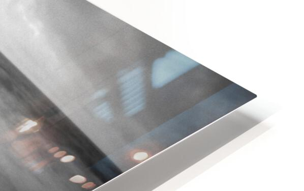 200113  P67 TRI X 002A HD Sublimation Metal print