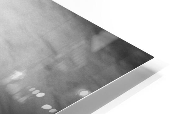 190925 LR66 Panchro400 011A HD Sublimation Metal print
