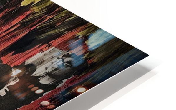 3D0B5468 69D2 450E BB38 1D59CE464BA7 HD Sublimation Metal print