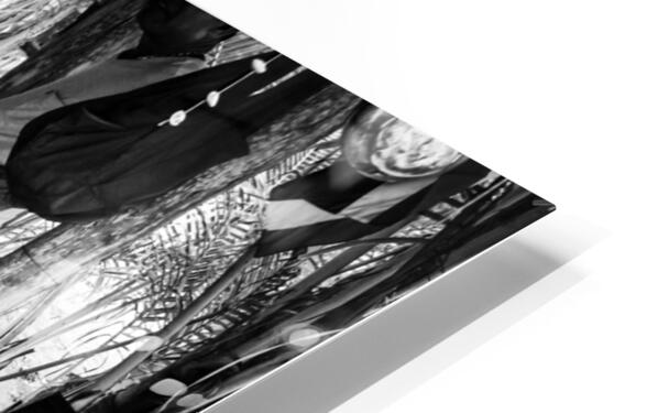 300s 1626000072.1251 HD Sublimation Metal print