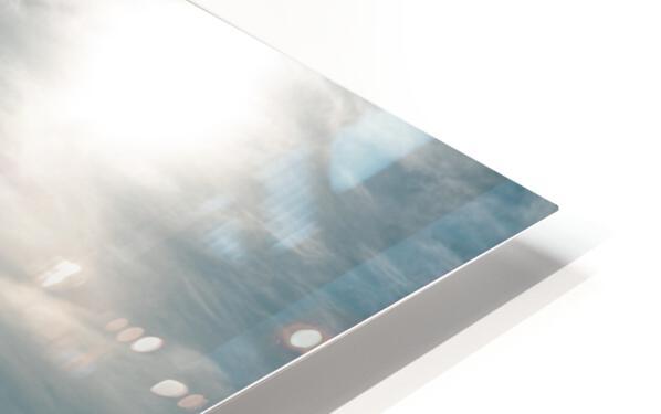 Dec 31 Print 17 HD Sublimation Metal print