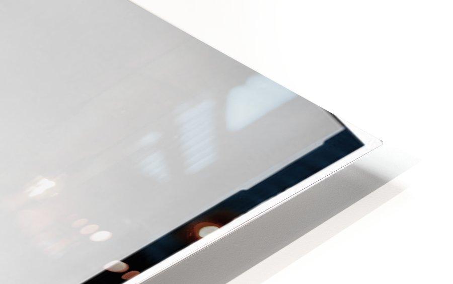 Monomoy-Point-Light-Station-Mass HD Sublimation Metal print
