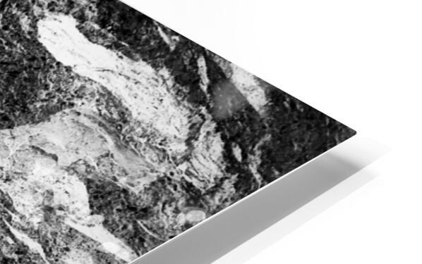 RA016 HD Sublimation Metal print