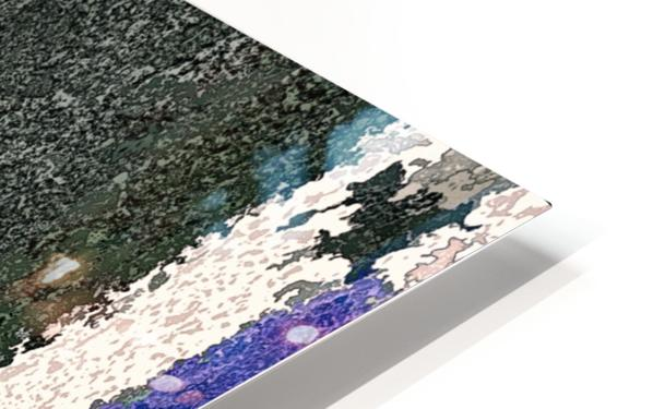 Convergence_090803_147__2 HXSCYQ Impression de sublimation métal HD