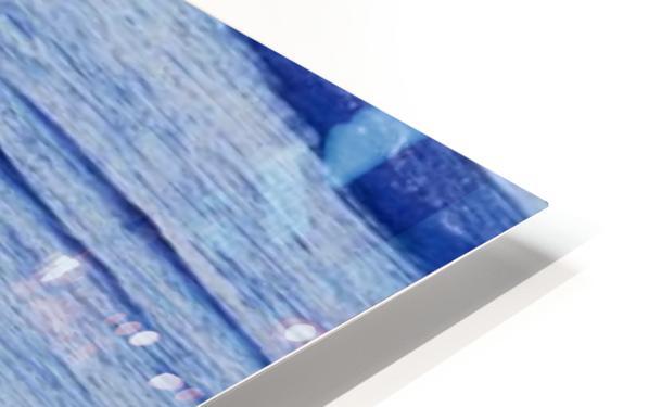 landscape_2_0755 HD Sublimation Metal print