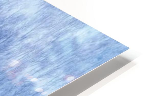 landscape_2_1040 HD Sublimation Metal print