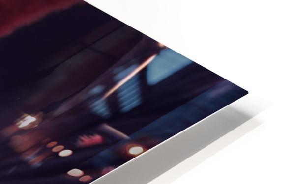 IMG_2021 HD Sublimation Metal print