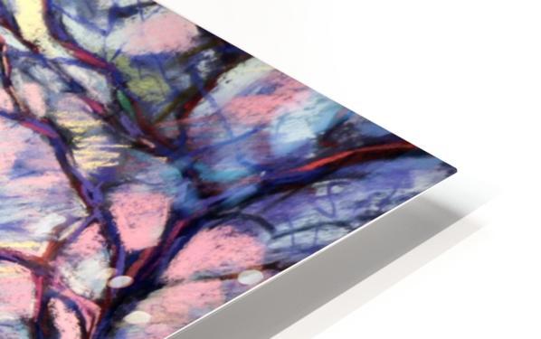 Meyendel - 26-02-15 HD Sublimation Metal print