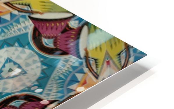 IMG_1675 HD Sublimation Metal print